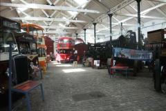 2016-08-05 Bury Transport Museum.  (9)192