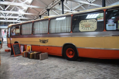 2016-08-05 Bury Transport Museum.  (99)282