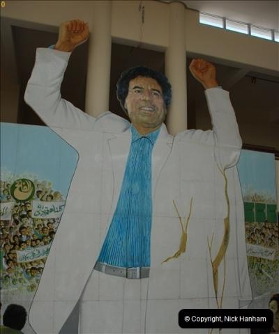 2010-11-01 Al Khums, Libya  (23)023
