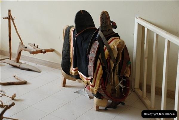 2010-11-01 Al Khums, Libya  (38)038
