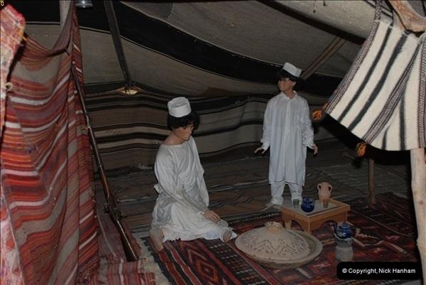 2010-11-01 Al Khums, Libya  (39)039