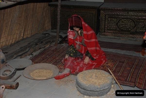 2010-11-01 Al Khums, Libya  (40)040
