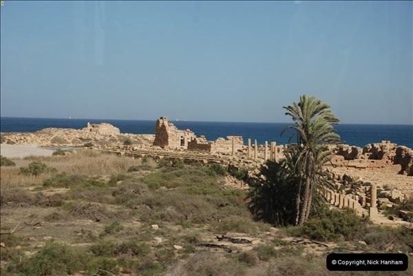 2010-11-01 Al Khums, Libya  (42)042