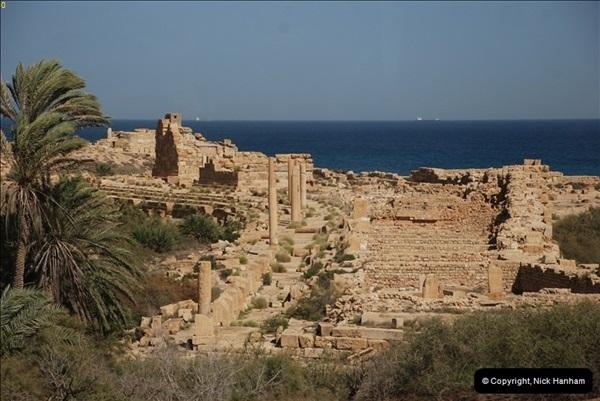 2010-11-01 Al Khums, Libya  (43)043