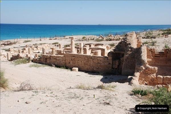 2010-11-01 Al Khums, Libya  (43a) (1)044
