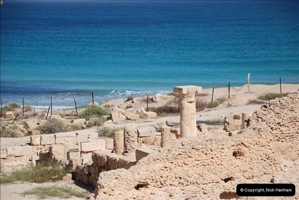 2010-11-01 Al Khums, Libya  (43a) (2)045
