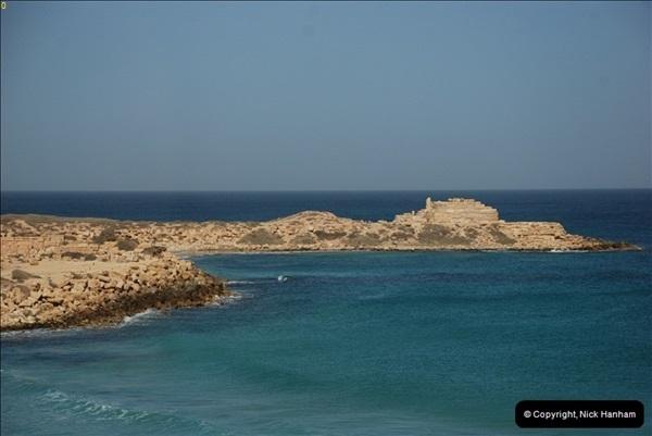 2010-11-01 Al Khums, Libya  (44)047