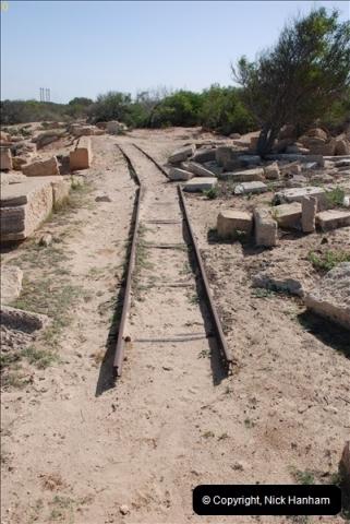 2010-11-01 Al Khums, Libya  (46)049