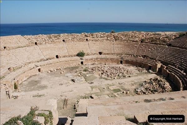 2010-11-01 Al Khums, Libya  (47)050