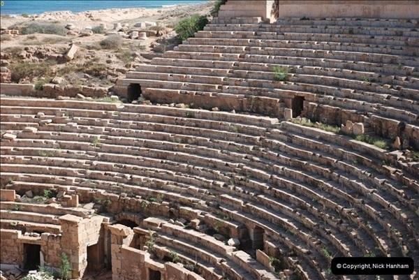 2010-11-01 Al Khums, Libya  (48)051