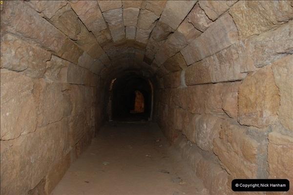 2010-11-01 Al Khums, Libya  (53)056