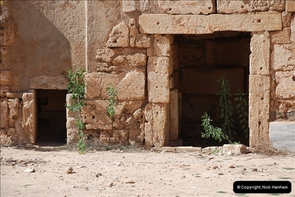 2010-11-01 Al Khums, Libya  (54)059