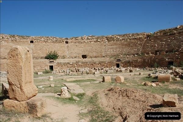 2010-11-01 Al Khums, Libya  (58)060