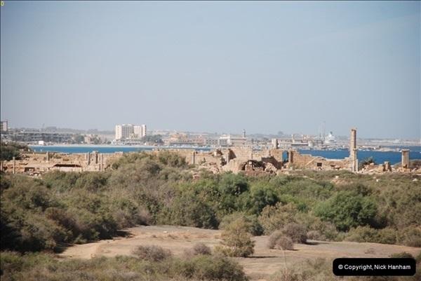2010-11-01 Al Khums, Libya  (59)061