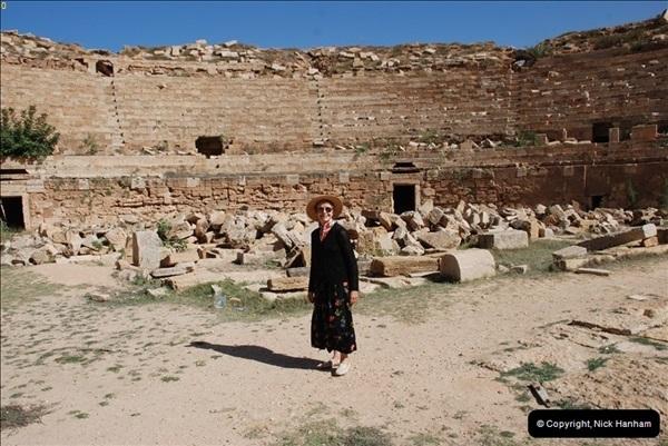 2010-11-01 Al Khums, Libya  (61)063