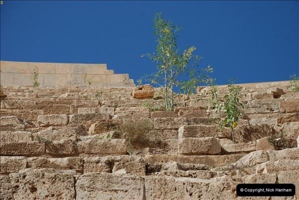 2010-11-01 Al Khums, Libya  (66)066