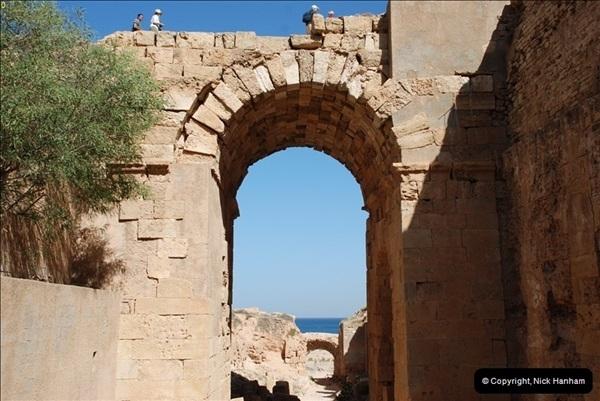 2010-11-01 Al Khums, Libya  (70)069