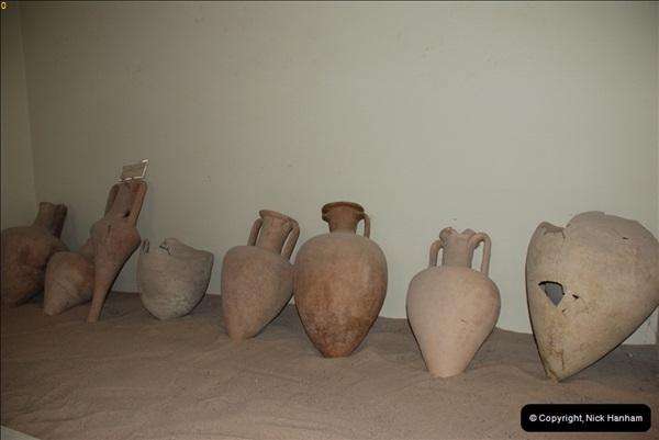 2010-11-01 Al Khums, Libya  (7)007
