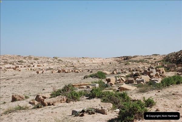 2010-11-01 Al Khums, Libya  (76)075