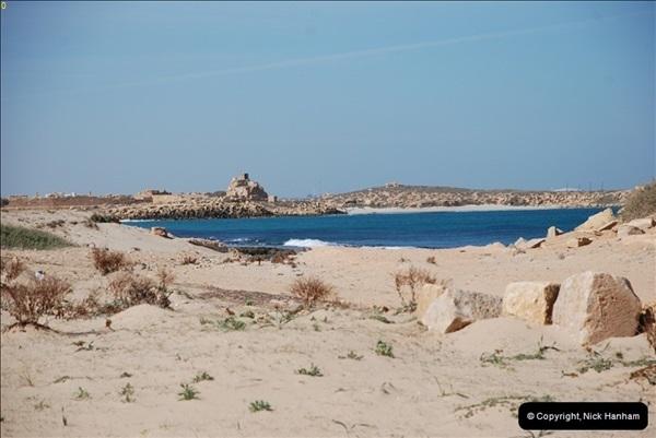 2010-11-01 Al Khums, Libya  (78)077