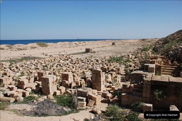 2010-11-01 Al Khums, Libya  (84)083