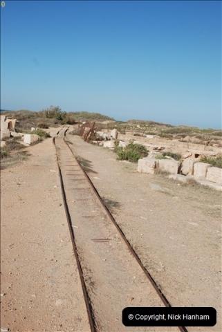 2010-11-01 Al Khums, Libya  (89a) (3)091