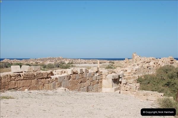 2010-11-01 Al Khums, Libya  (89a) (4)092