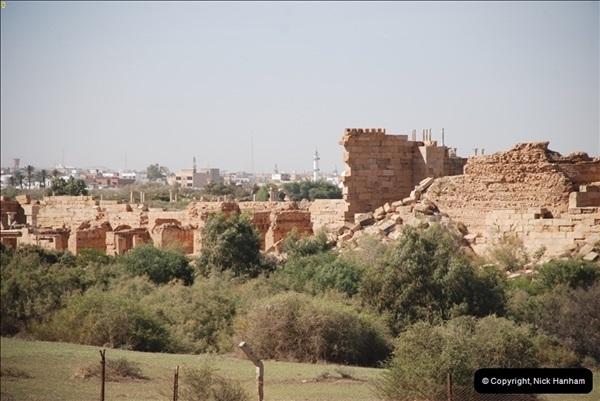 2010-11-01 Al Khums, Libya  (89a) (5)093
