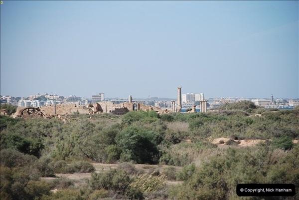2010-11-01 Al Khums, Libya  (90)094