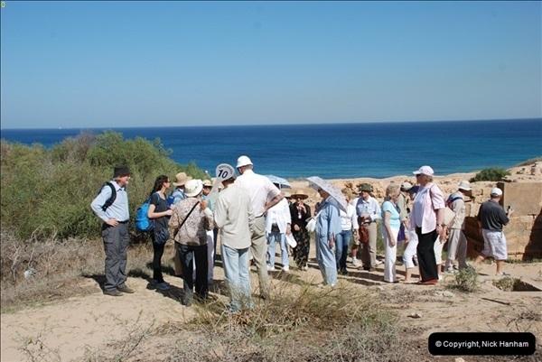 2010-11-01 Al Khums, Libya  (91)095
