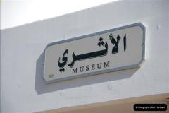 2010-11-01 Al Khums, Libya  (1a) (1)001