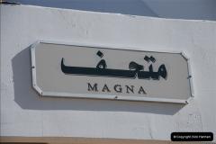 2010-11-01 Al Khums, Libya  (1a) (3)003