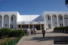 2010-11-01 Al Khums, Libya  (2)004