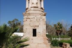2010-11-01 Al Khums, Libya  (2a)005