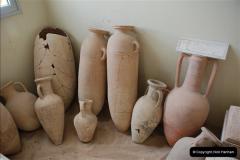 2010-11-01 Al Khums, Libya  (9)009