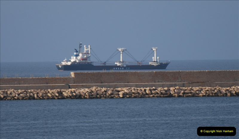 2010-10-31 Tripoli  (104)104