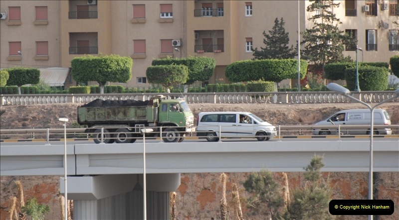 2010-10-31 Tripoli  (105)105