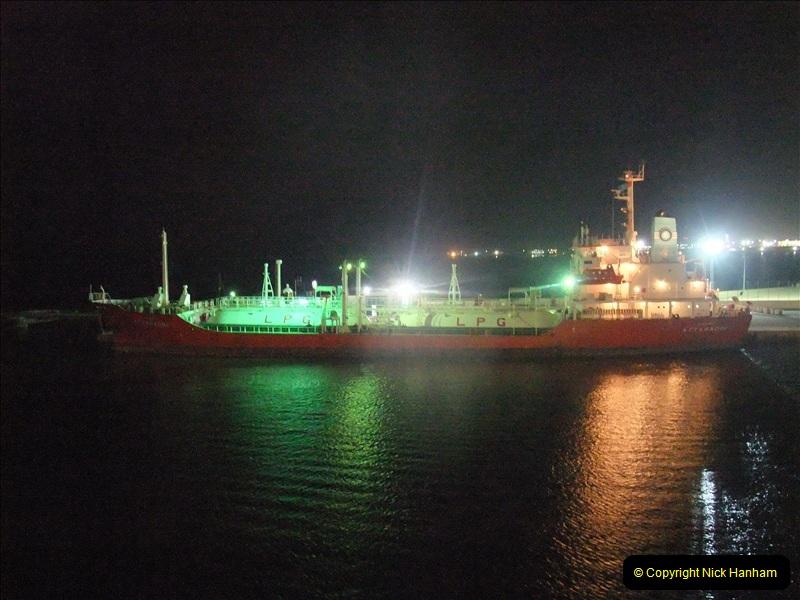 2010-10-31 Tripoli  (107)107