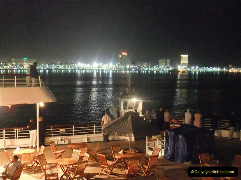 2010-10-31 Tripoli  (108)108