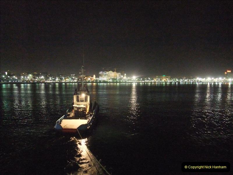 2010-10-31 Tripoli  (111)111