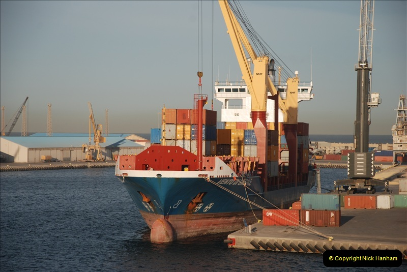 2010-10-31 Tripoli  (15)015