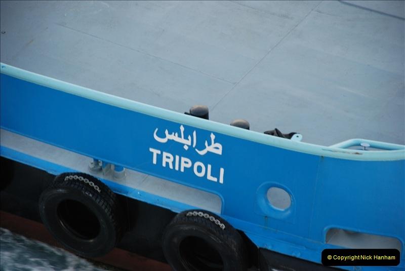 2010-10-31 Tripoli  (2)002