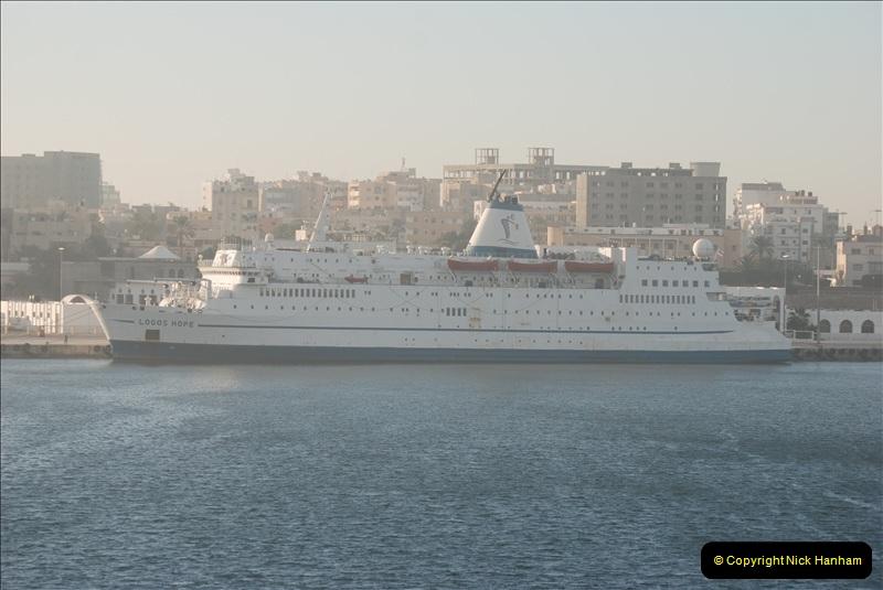 2010-10-31 Tripoli  (20)020