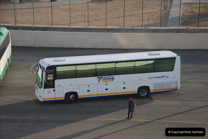 2010-10-31 Tripoli  (24)024