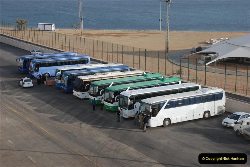 2010-10-31 Tripoli  (27)027
