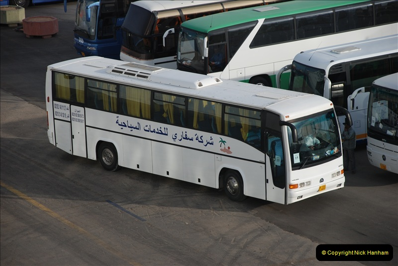 2010-10-31 Tripoli  (31)031