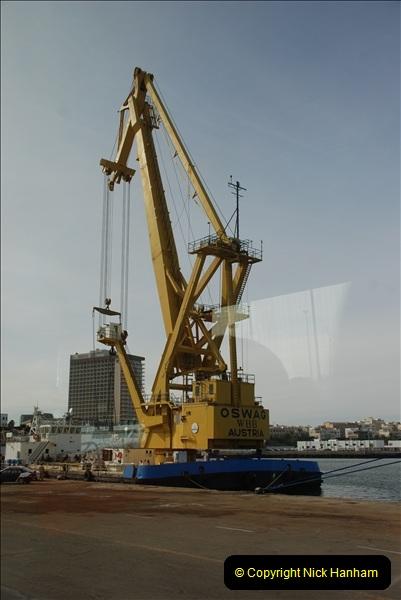 2010-10-31 Tripoli  (33)033