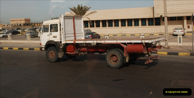 2010-10-31 Tripoli  (34)034