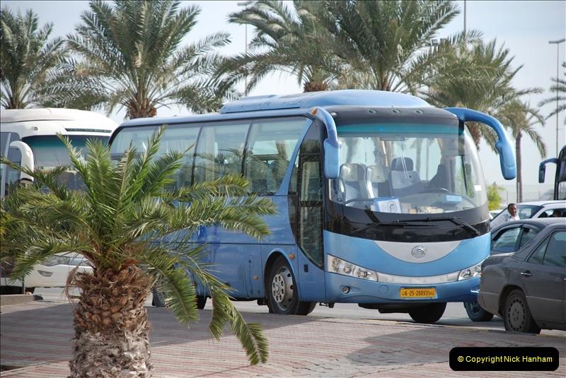 2010-10-31 Tripoli  (35)035