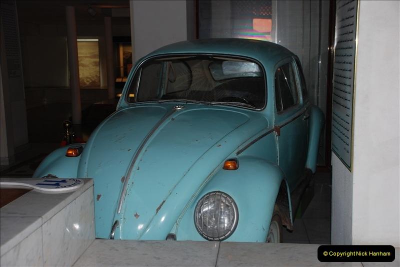 2010-10-31 Tripoli  (36)036